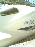 20060331_156054.jpg