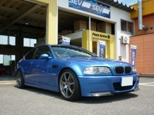BMW・M3