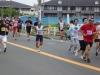 福井マラソン2010