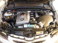 BMW・130i