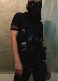 2006kirikaesisyatukuro