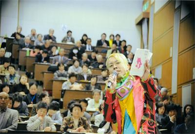 滋賀県福祉1