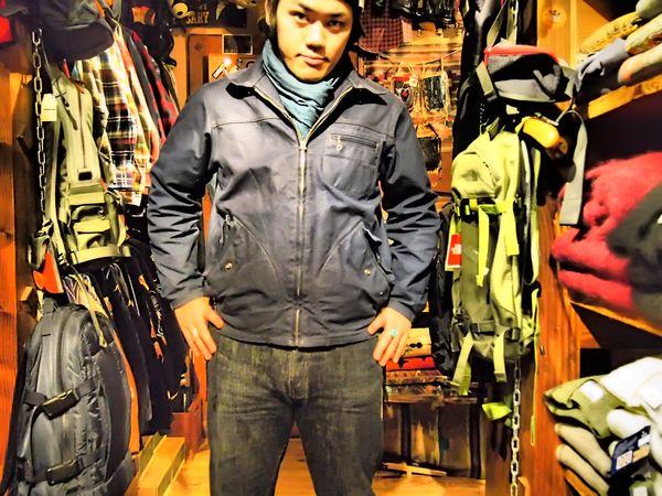 ブログ20141126 (18).JPG