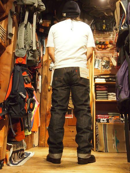 blog20150703 (14).JPG