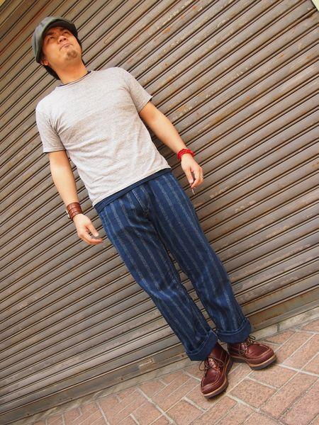 blog20160523 (13).JPG