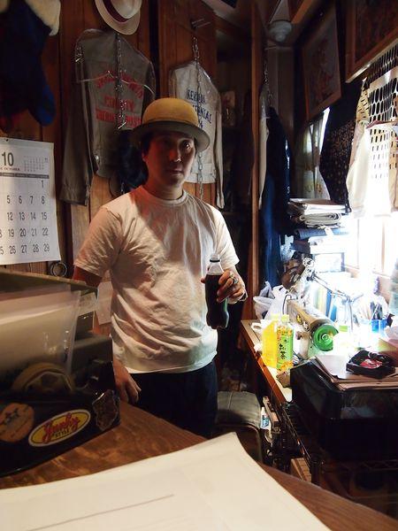 blog20161004 (16).JPG