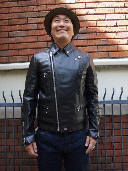 blog20161004 (28).JPG