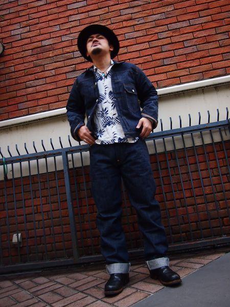 blog20161012 (20).JPG