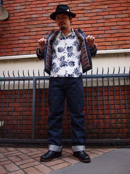 blog20161012 (22).JPG