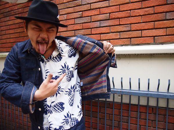 blog20161012 (33).JPG