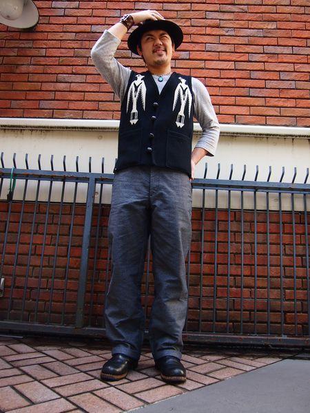 blog20161018 (15).JPG