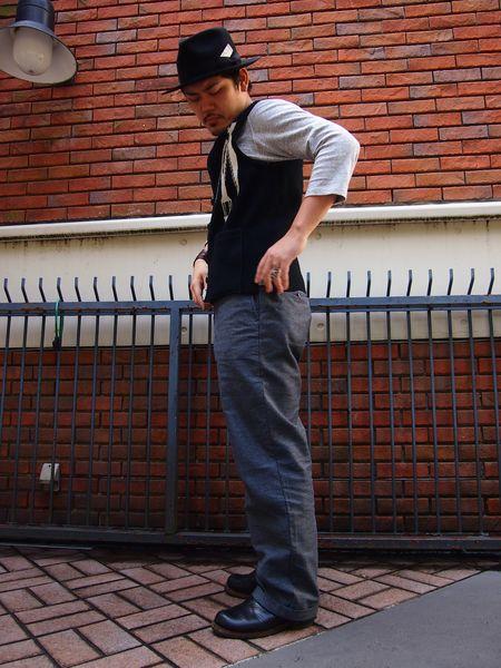 blog20161018 (17).JPG