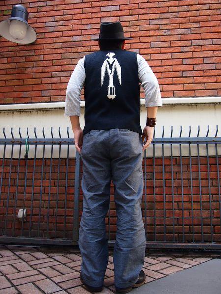 blog20161018 (18).JPG
