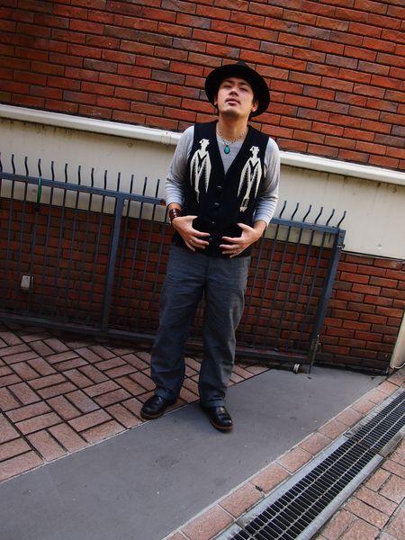 blog20161018 (22).JPG