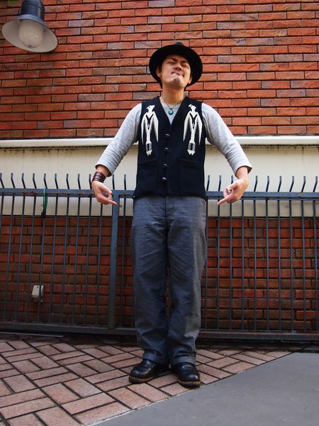 blog20161018 (26).JPG