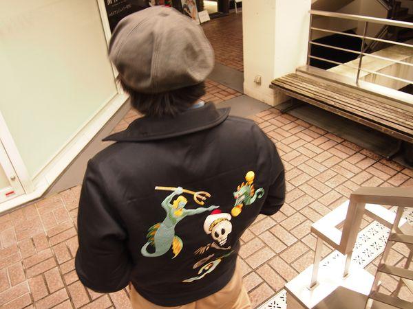blog20161115 (2).JPG