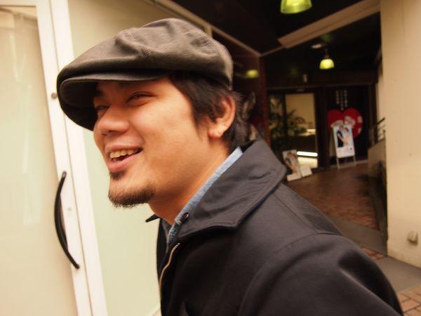 blog20161115 (5).JPG