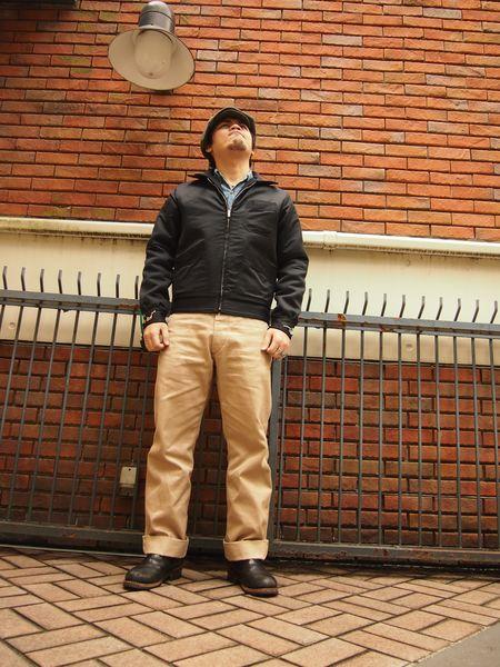 blog20161115 (6).JPG