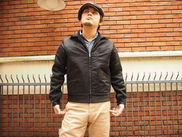 blog20161115 (11).JPG