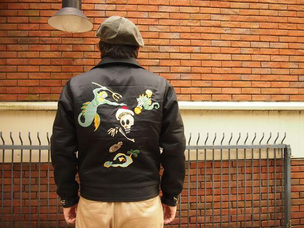 blog20161115 (13).JPG