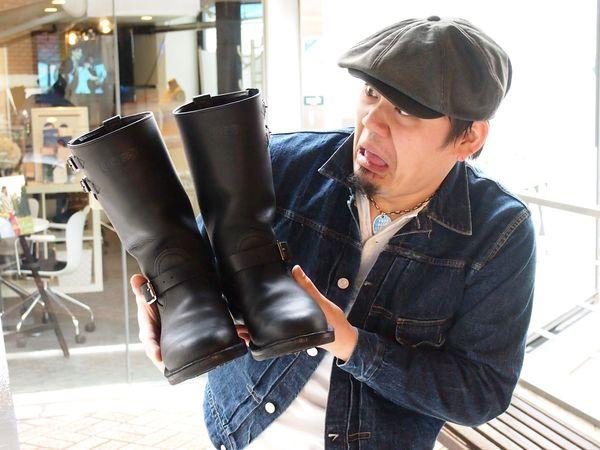 blog2017316 (10).JPG