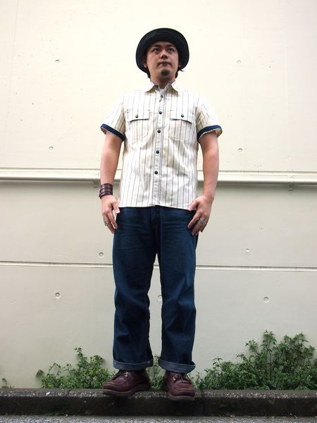 blog20170515 (20).JPG