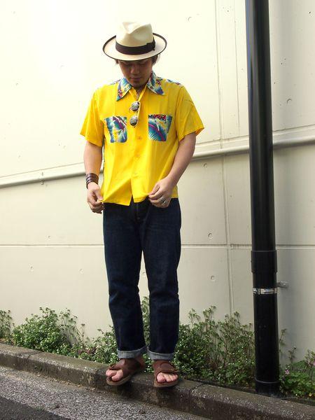 blog20170524 (25).JPG