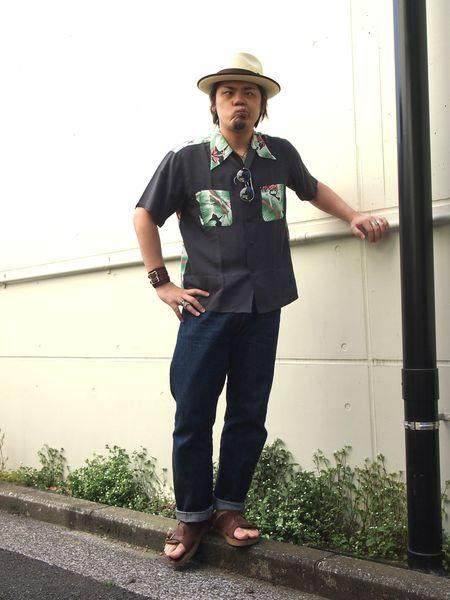 blog20170524 (31).JPG