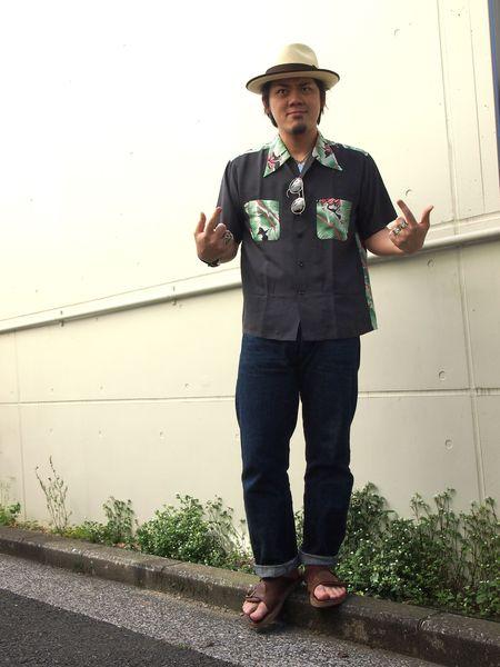 blog20170524 (35).JPG
