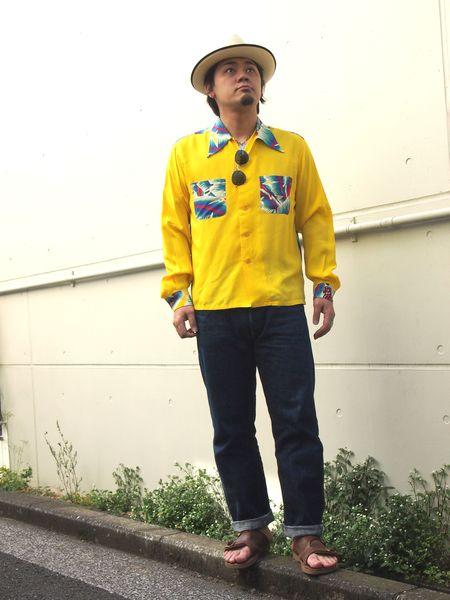 blog20170524 (40).JPG
