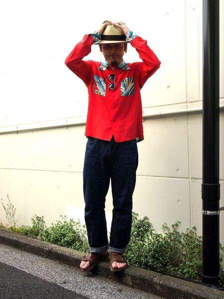 blog20170524 (45).JPG