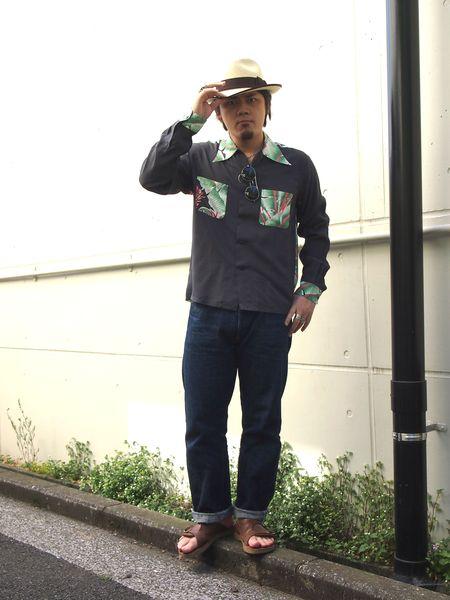 blog20170524 (48).JPG