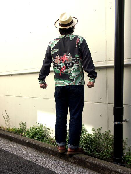 blog20170524 (51).JPG