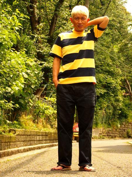 blogバーバリアン (15).JPG
