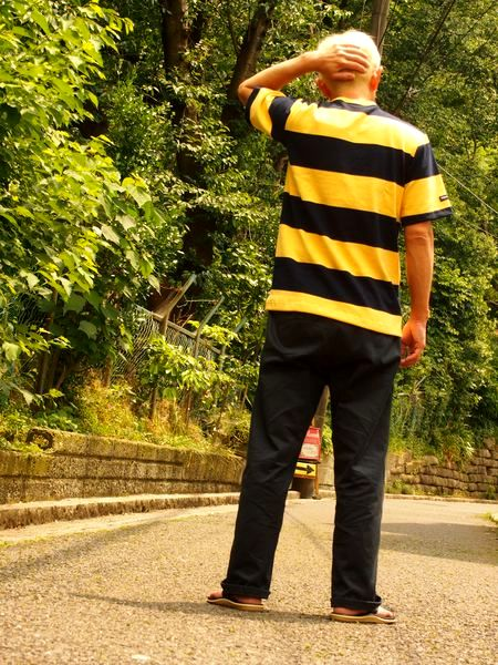 blogバーバリアン (19).JPG