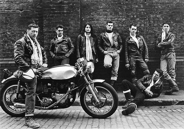 moto gang12.jpg