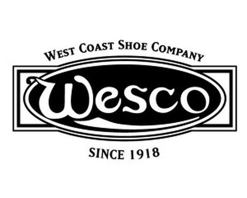 wescologo3-300x240.jpg