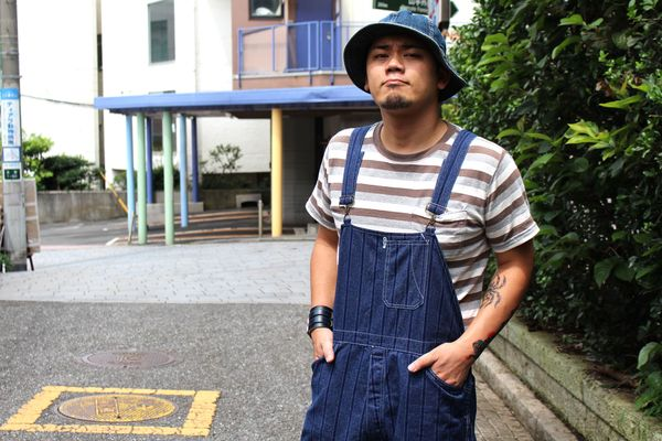 blog20170825 (6).JPG