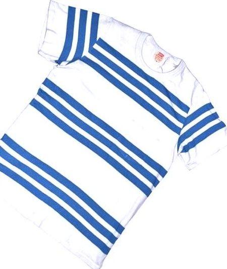 lvc-stripe-blue1.jpg