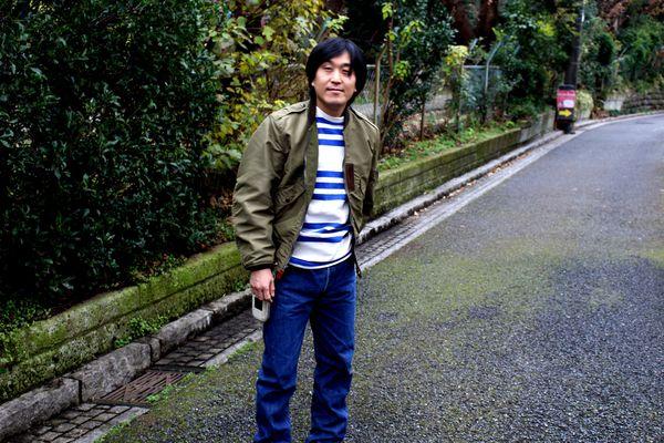 IMG_6102.JPG