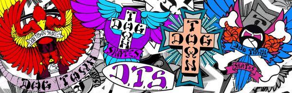 870-dogtown-sticker-header.jpg