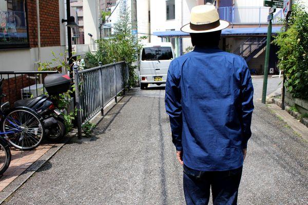IMG_9360.JPG