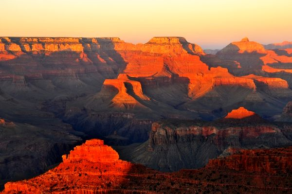 bigstockphoto_Grand_Canyon_Sunset_4852515.jpg