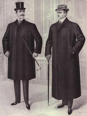 Coats_Dec_1900.jpg