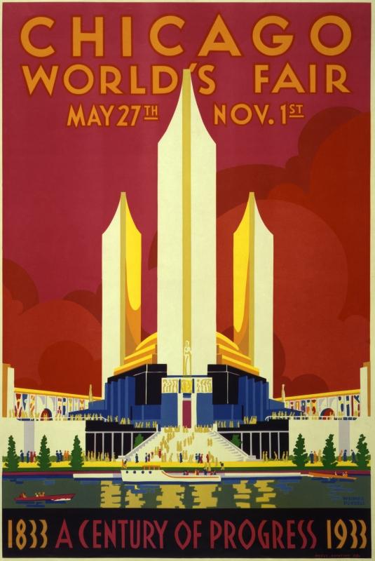 Chicago_worlds_fair,_a_century_of_progress,_expo_poster,_1933,_2.jpg