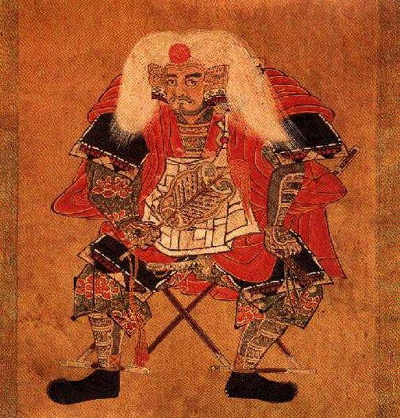 kawanakajimae (2).jpg