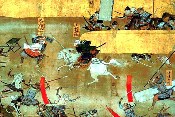 kawanakajimae (4).jpg