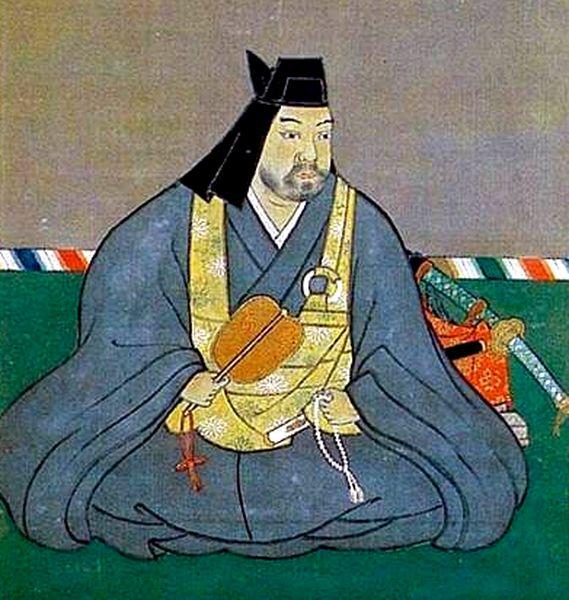 kawanakajimae (5).jpg