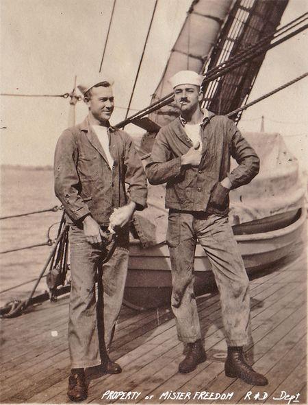 Sailors-1930s.jpg