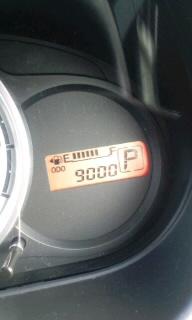 祝9000